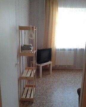 Сдам комнату по ул. Ленина проспект 67б - Фото 1