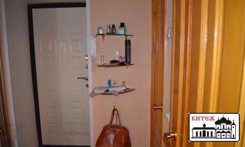 Продается однокомнатная квартира на ул. Циолковского - Фото 1