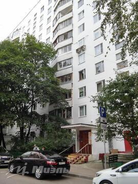 Продажа квартиры, м. Цветной бульвар, Ул. Троицкая - Фото 3