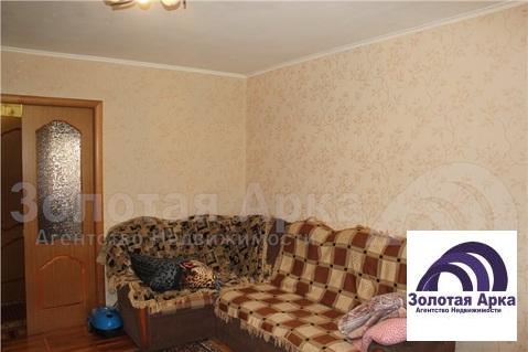 Продажа квартиры, Динская, Динской район, Ул. Линейная - Фото 4