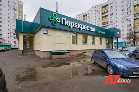 Аренда псн 191 кв.м, ул. Лебедянская, д.14 - Фото 2