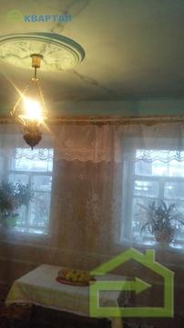 Дом в Стрелецком - Фото 3