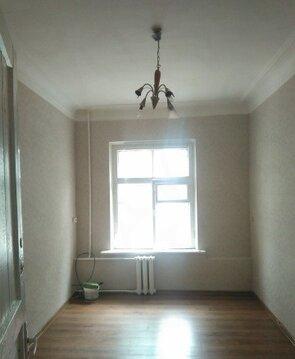 Комната 12.6 м2 в 6-к, 3/4 эт. - Фото 1