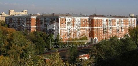 Продажа квартиры, м. Университет, Ул. Строителей - Фото 2