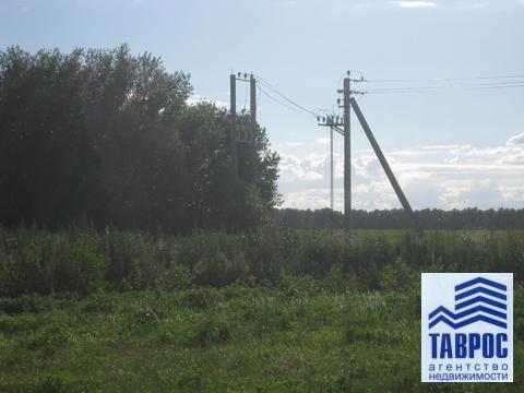 Продам азс в Рязанской области - Фото 4