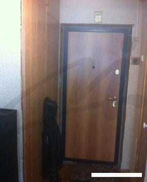 Продается квартира, , 36м2 - Фото 4
