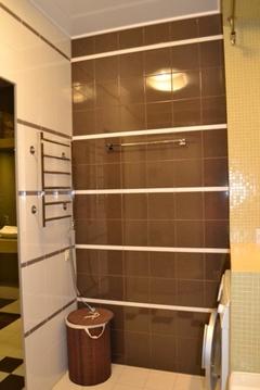 Продажа квартиры, Уфа, Ул. Аксакова - Фото 1