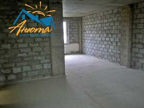 3 комнатная квартира в Жуково, Маршала Жукова 11 - Фото 2