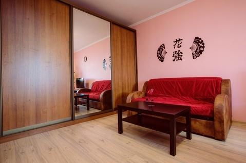 Сдам квартиру на 50 Лет Октября 3 - Фото 4