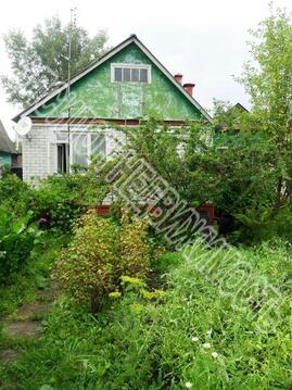 Продается 5-к Дом ул. Дружининская - Фото 4