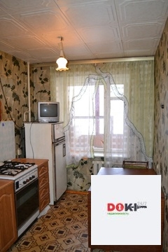 Продается 2-х комнатная квартира 52 кв.м в г. Егорьевск - Фото 2