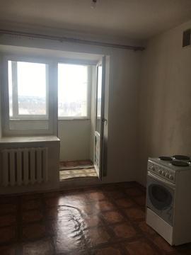 Продается квартира на Хар.горе, ул.Губкина 15д - Фото 2