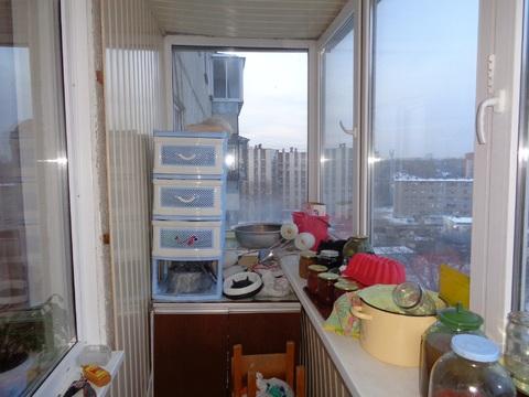 Вторичное жильё - Фото 2