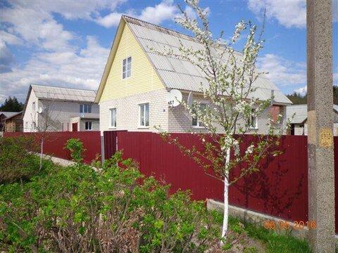 Объявление №880594: Продажа виллы. Беларусь