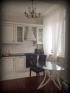 Шикарная 2-хкомнатная квартира на Кутузовском - Фото 5