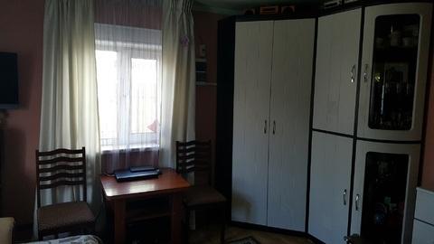 Продам зем.участок с домом в центре г.Домодедово - Фото 5