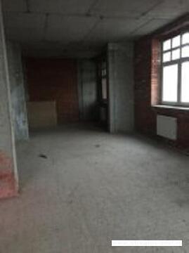 Дом бизнес класса! Расплетина 22, к.2. - Фото 5