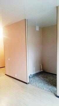 """Квартира с чистовой отделкой в ЖК """"Юттери"""" - Фото 4"""