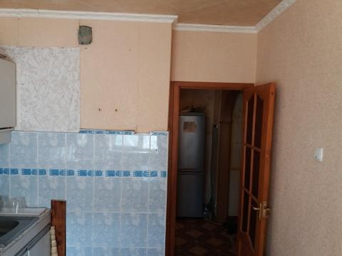 Продам 4 х комнатную квартиру - Фото 2