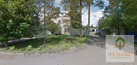Имущественный комплекс в г.Луга - Фото 1