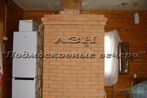 Ярославское ш. 50 км от МКАД, Озерецкое, Дача 60 кв. м - Фото 5