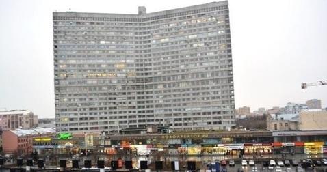 Предлагается офисное помещение на пятом этаже в ЦАО - Фото 2