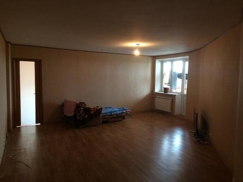 Продается 2-комнатная квартира в п. внииссок, по ул. Березовая 4 - Фото 4