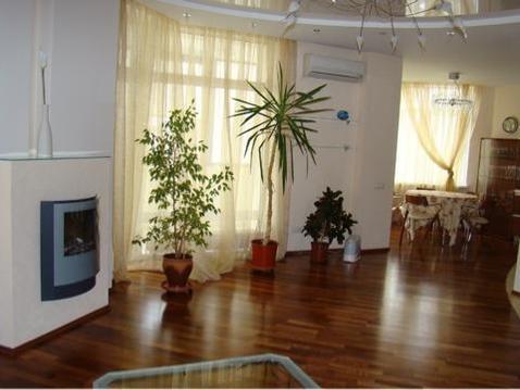 Отличная квартира в ЖК Аквамарин - Фото 1