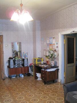 Трехкомнатная квартира на ул Михайлова - Фото 5