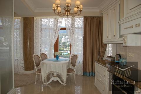 Квартира со свежим качественным ремонтом в лучшем жилом комплексе! - Фото 3