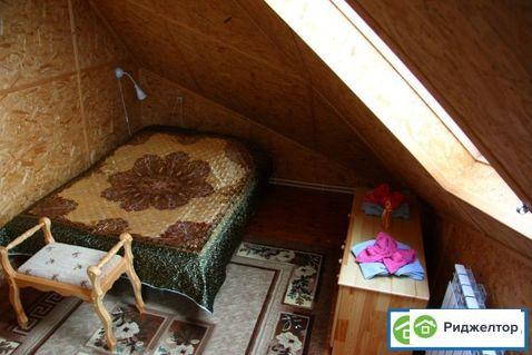 Аренда дома посуточно, Малино, Ступинский район - Фото 4