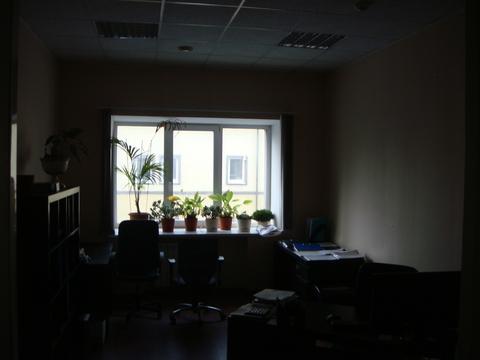 М. Полежаевская 5 м.тр 2-Силикатный пр. д,14 Сдается офис 135 кв .м - Фото 5