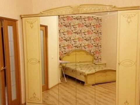 1-комн.квартира в г.Пушкино - Фото 2