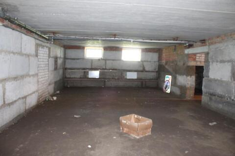 Нежилое помещение 183 кв.м. в г.Киржач - Фото 5