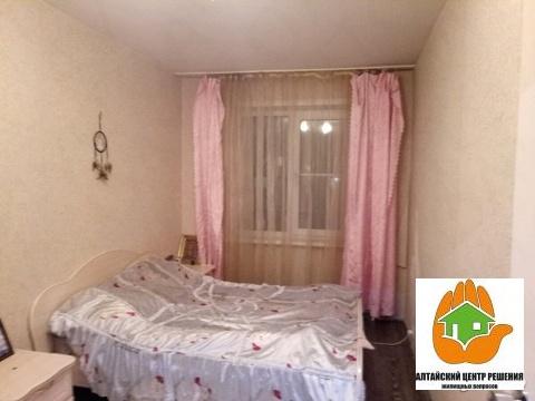 Продам 2-комнатную квартру - Фото 3