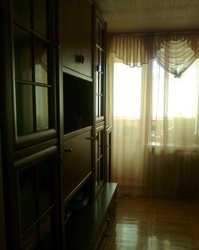 4 х комнатная квартира Заволжский район - Фото 4