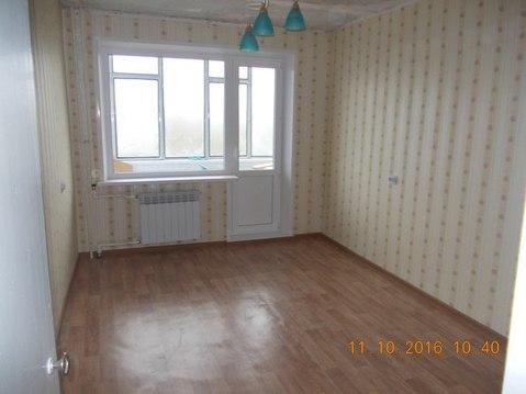 Сдается в аренду 1к-квартиру на Малинниках - Фото 1