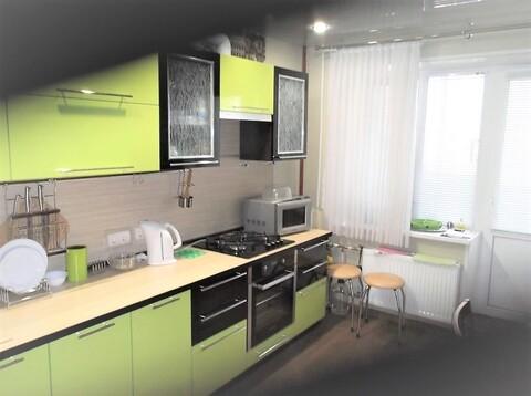 Комфортная 1 комнатная квартира в Кальном - Фото 3