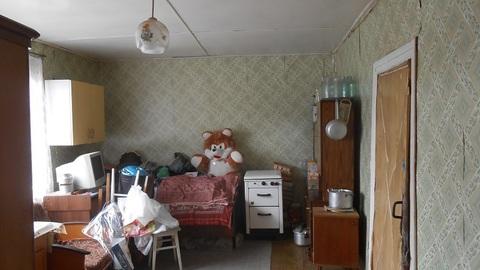 Продаётся жилой дом с земельным участком в деревне Орехово-Зуевского р - Фото 2