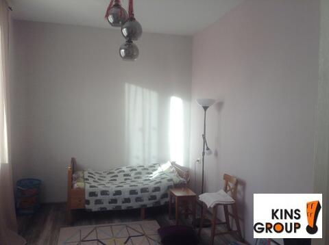 3-х комнатная квартира на пр.Вернадского - Фото 3