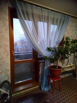 Продажа квартиры, Кемерово, Ул. Рекордная - Фото 5