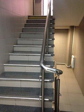 Лот: в134 Аренда офиса в Бизнес-центре в Мажоров переулке - Фото 5