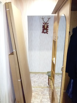 2-к.квартира рядом с Юбилейной площадью - Фото 3