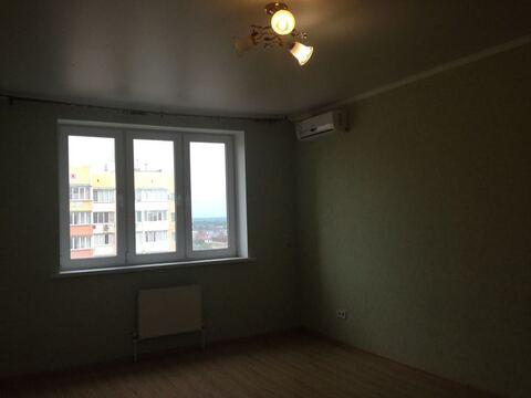 Аренда: 1 комн. квартира, 47 м2 - Фото 3