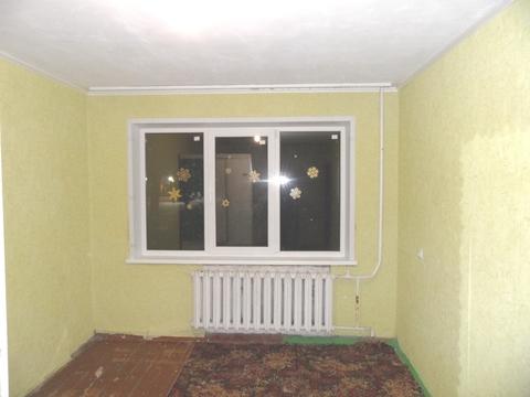 Сдам комнату ул.Гоголя 190 метро Березовая Роща - Фото 1
