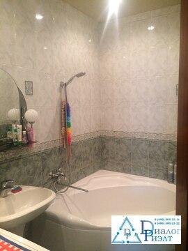 Комната в 3-х комнатной квартире, в 10 мин езды до станции Котельники - Фото 5