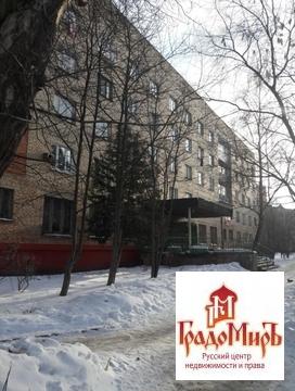 Сдается комната, Ивантеевка г, 12м2 - Фото 5