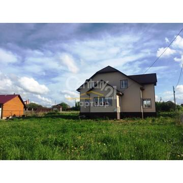 Дом в пригороде Переславля-Залесского - Фото 3