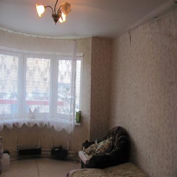 3 квартира ул.Земская д.17 - Фото 3