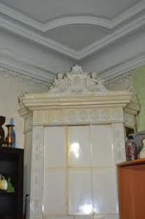 Объявление №41590843: Продаю 7 комн. квартиру. Санкт-Петербург, ул. Жуковского, 7,